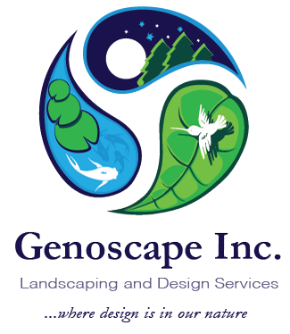 Genoscape Inc. Launches New Website